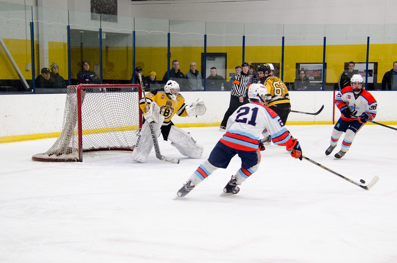 160213 Jr. Bruins Hockey (331).jpg