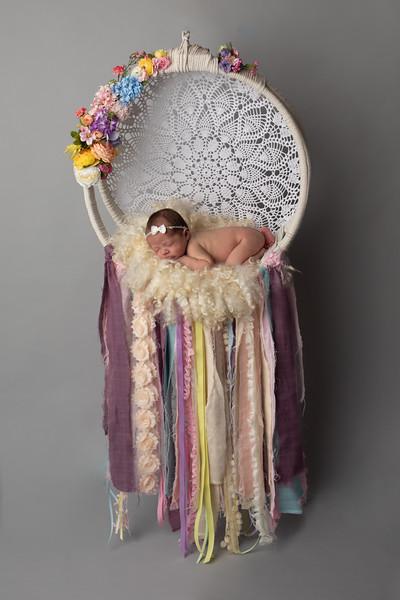 Baby Kaya-45.jpg