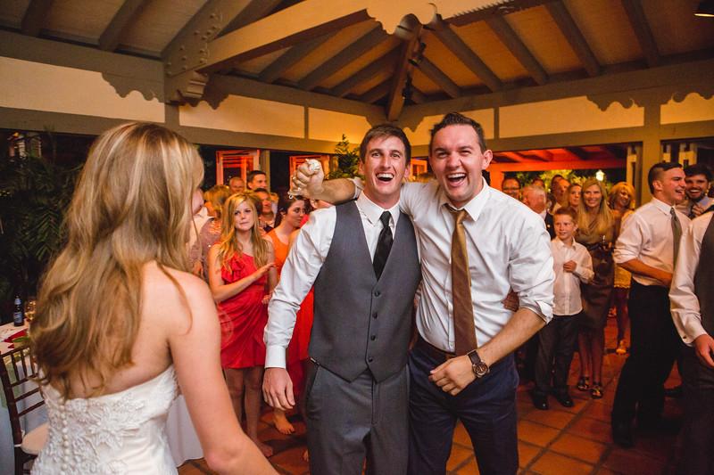 Wedding_1227.jpg