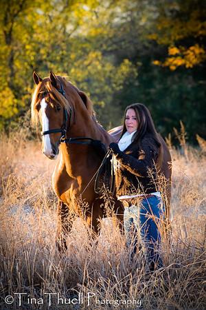 Black Star Farm, Rockwell, TX