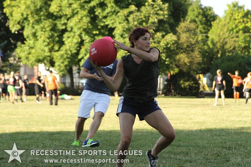 Recesstime_Portland_Kickball_20120716_3501.JPG