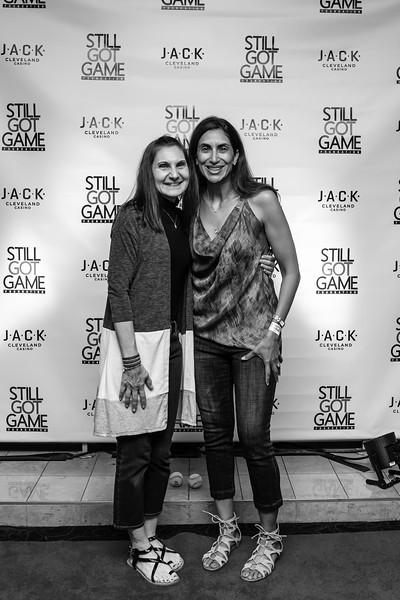 SGG-Jack-Casino-Cleveland-20190707-4209-BW.jpg