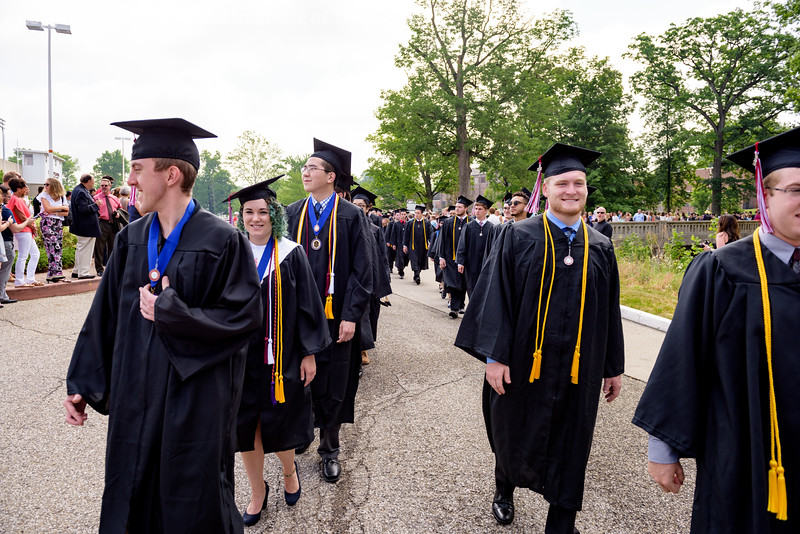 RHIT_Commencement_Day_2018-29784.jpg