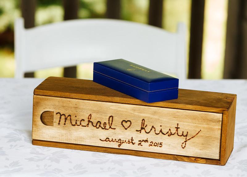 Kristy-Michael-090.JPG