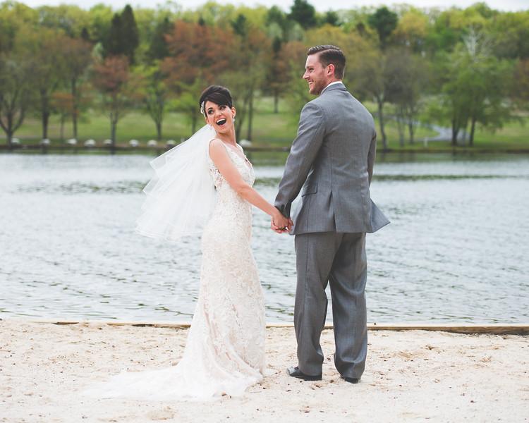 weddingparty-69.JPG