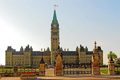 Ottawa (2008)