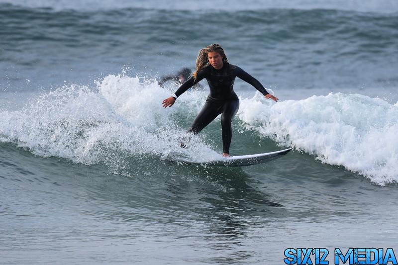 Topanga Malibu Surf  - -285.jpg