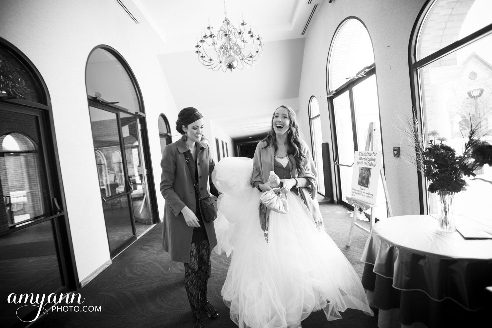 steffinathan_weddingblog15