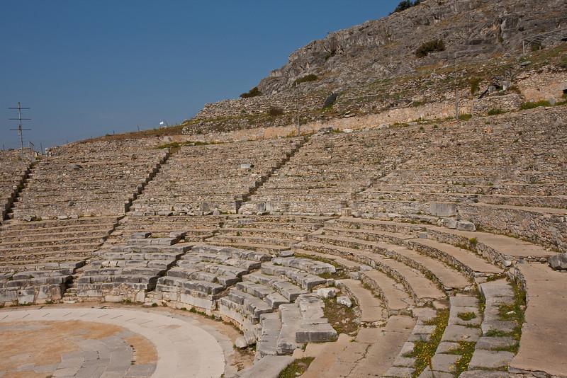 Greece-4-1-08-32255.jpg
