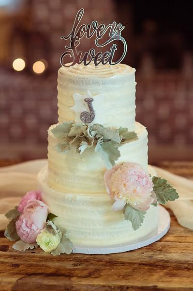 Billings - Jacobs Wedding Photography-534.jpg
