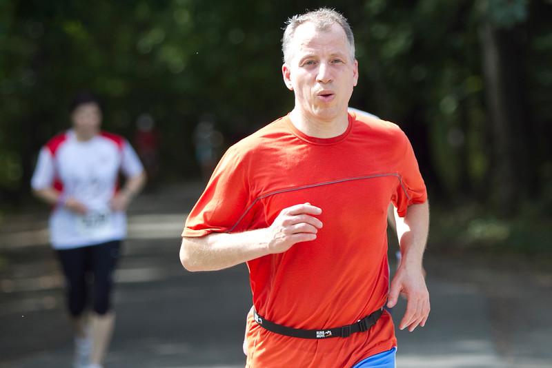 marathon:12 -796.jpg