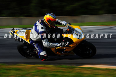 2014-04-25,26,27 HSR Mitty, Historic Moto GP, Road Atlanta, Braselton, GA