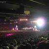 Bruce Springsteen Concert (NJ) - 04