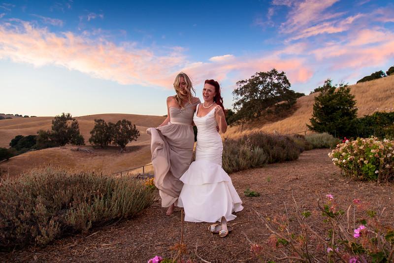 Megs & Drew Wedding 9-13-1671.jpg