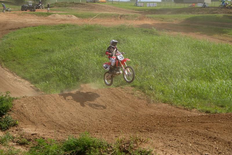 FCA Motocross camp 20170544day1.JPG
