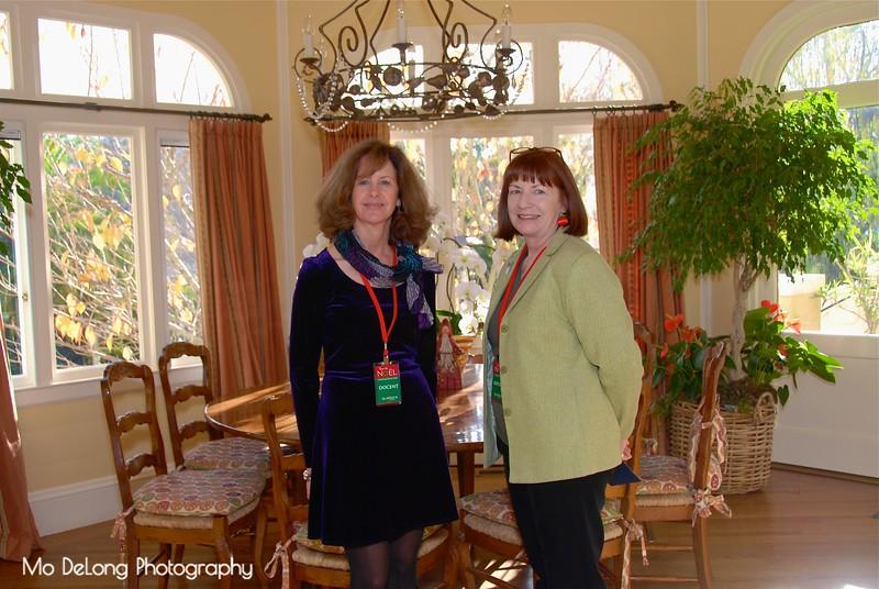 Laurie Vaala-Olsen and Cheryl Ziedrich.jpg