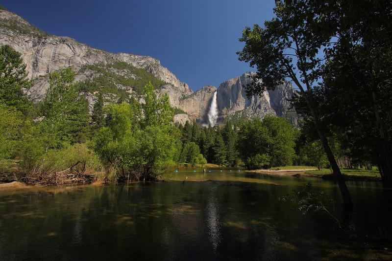 Yosemite 40.JPG