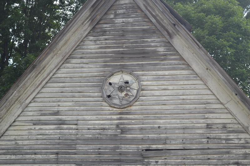 012-bethany-baptist-church_14840653112_o.jpg