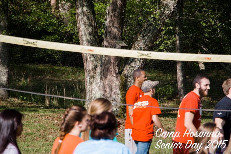 2015-Camp-Hosanna-Sr-Day-154.jpg