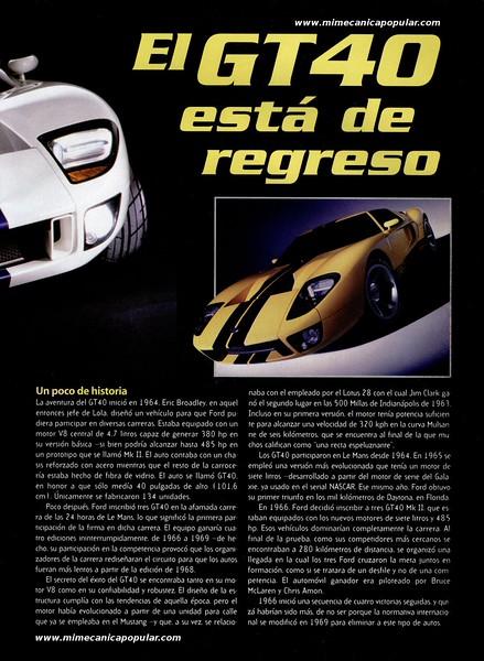 gt40_regreso_mayo_2002-0002g.jpg