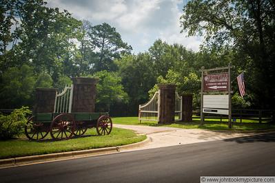 2012 08 04 Westville Trip
