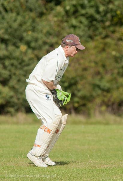 110820 - cricket - 277.jpg