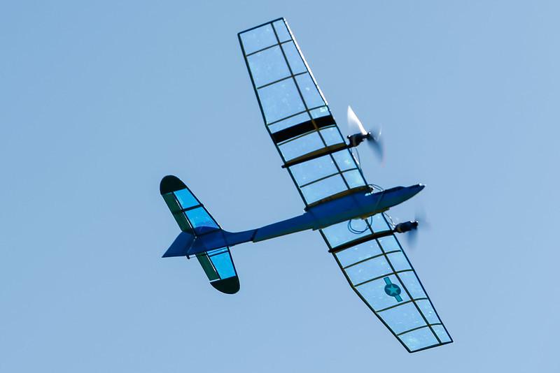 CH_PBY_017.jpg