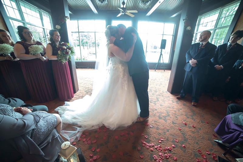 Amanda & Tyler Wedding 0499.jpg