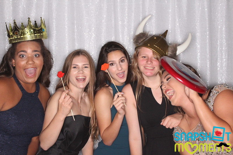 2018-10-13 - Poway High Homecoming_088.JPG