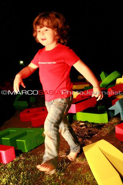 0266-zooart-01-2012.jpg