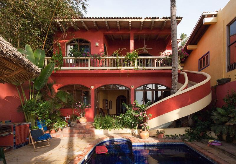 090414_Mexico_42-Edit