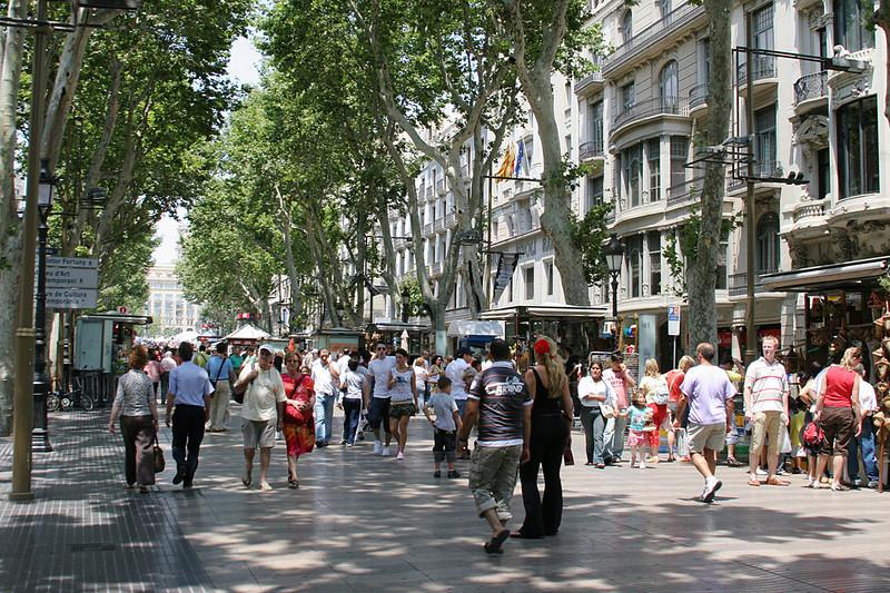 4922_Barcelona_La_Rambla.jpg
