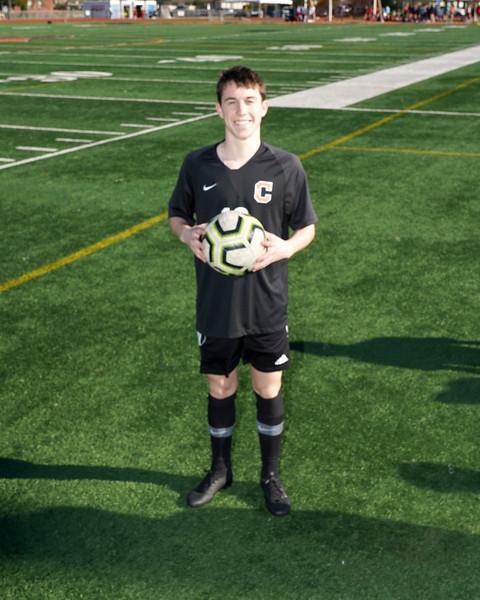 soccer (25).JPG