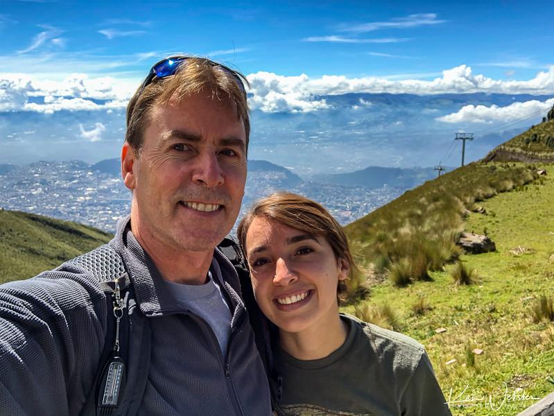 2018 Quito -70.jpg