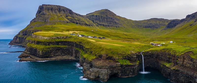 Faroes_M2P_1182-HDR-Pano.jpg