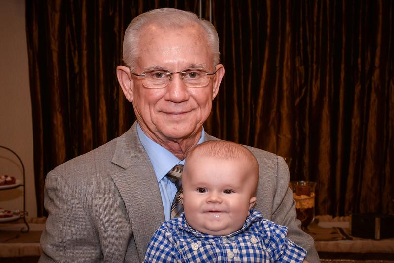 2014-11-22 Papa Retirement 074.jpg