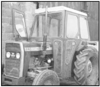 4104-6 BM1149