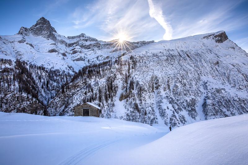 Skitour-Valserverg-Dezember-2018-2032.jpg