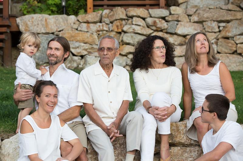 Mann Family 2017-68.jpg