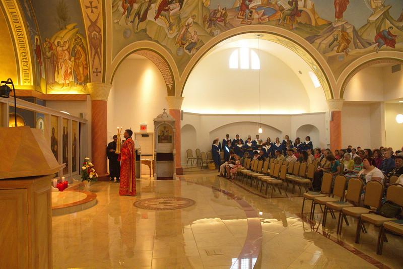 2013-06-23-Pentecost_398.jpg