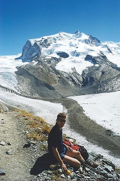 Zermatt15b.jpg