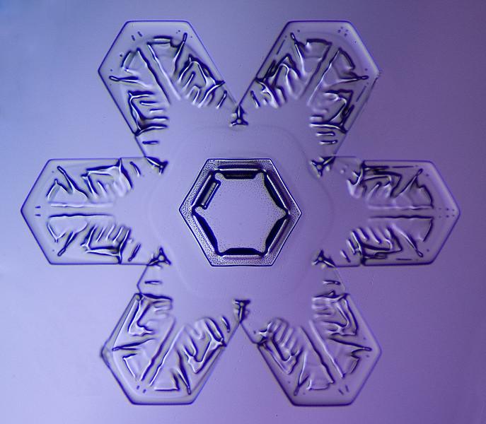 snowflake-5566-Edit.jpg
