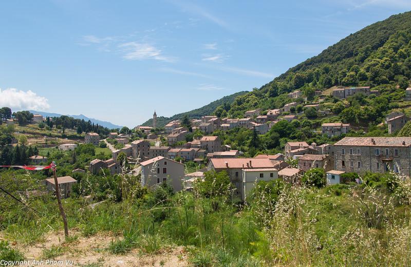 Uploaded - Corsica July 2013 363.jpg