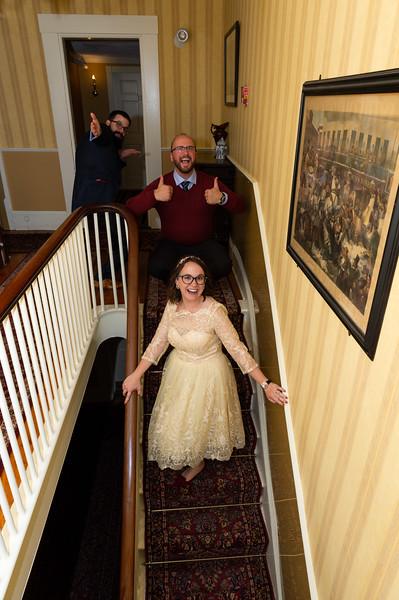 Steven & Michelle Wedding-155.jpg