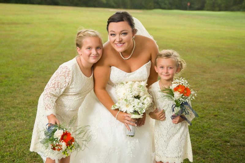 Waters wedding160.jpg
