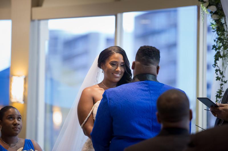 Darcel+Nik Wedding-280.jpg
