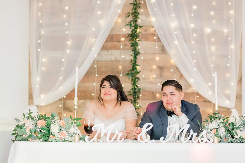 © 2015-2020 Sarah Duke Photography_Herrera Wedding_-849.jpg