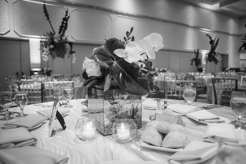 Miri_Chayim_Wedding_BW-509.jpg