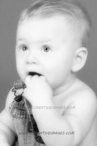 Baby Wojo Photography