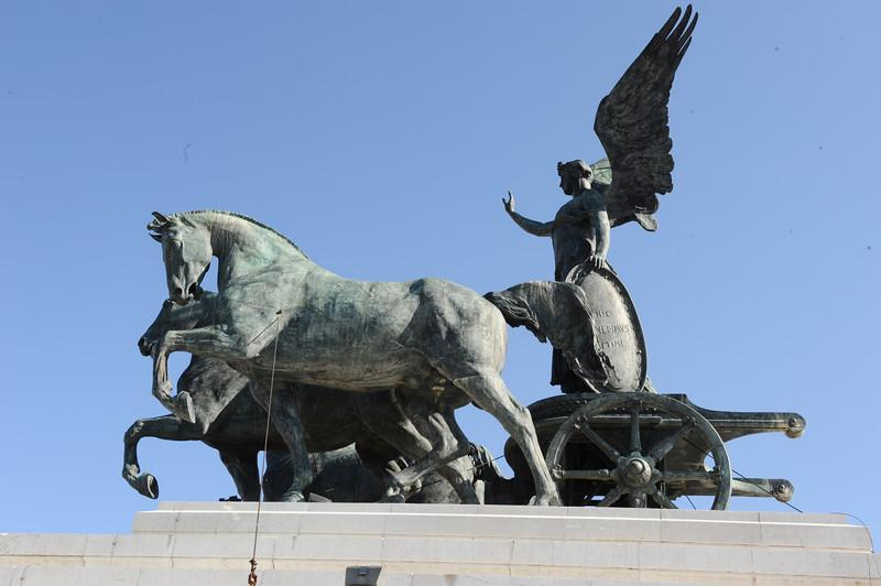 Foto's Van Op Reis 2012 - 51562 - Rome (5).jpg